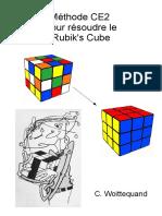 methode rubik ce2.pdf