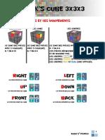 Rubik_s_3x3x3_La_totale
