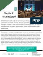 TruptiGokani-SpeakerOneSheet.pdf