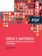 Eros.pdf