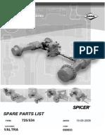 725-534.pdf