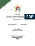 MB023_tugas Filsafat Intelijen.pdf
