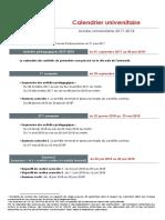 calendrier universitaire 2017-2018 (1).pdf