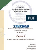 Curs 3- Prezentare Arduino_IDE_Exemple 17 nov 2018