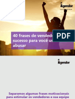 apresentacao-40-frases-vendedores-sucesso