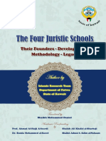 en_The_Four_Juristic_Schools.pdf