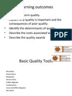 A1074554181_11584_16_2020_Quality management -seven basic tolols.ppt