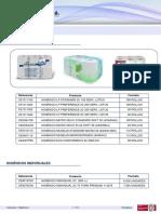 EURODELCA_2012.pdf