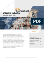 wartsila-bwp---Improving-energy-efficiency-in-the-merchant-shipping-industry