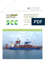 Assessing the implementation of energy efficiency.pdf