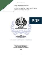 14941-18939-1-PB.pdf