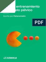 Guia_Entrenamiento_Suelo_Pelvico_-_by_Platanomelon.pdf