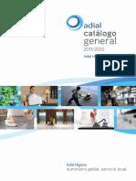 GRUPO_ADIAL_2012.pdf