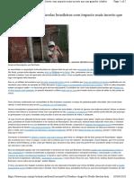 coronavírus-chega-às-favelas-brasileiras-com-impacto-mais-incerto-que-nas-grandes-cidades.pdf