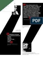 Folleto Letras 2018-02.pdf