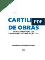 CARTILHA DE OBRAS 2019 Oficial.pdf