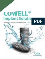 2019 COWELL® Implant Solution v.26 (LR).pdf