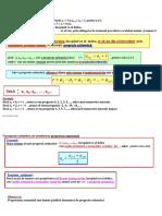 progresie aritmetica.pdf