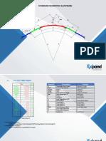 Standar Geometrik Alinyemen (1).pdf