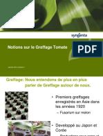 Notions sur le Greffage Tomate DZ Jan 2014 V2 PDF.pdf