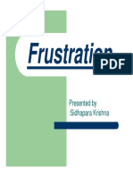 Frustration [Compatibility Mode]