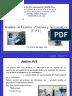 Teoria Analisis PVT Cap 3.pptx