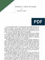 Albalucía Angel_Una autobiografía a vuelo de pájara (Rev Iberoam Vol LI Num 132-133 Jul-Dic 1985)
