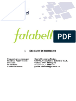 EstimacionProyectoFalabella 06-04-2020.docx