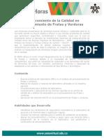 aseguramiento_calidad_procesa_frutas_verduras.pdf