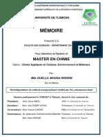 Photodegradation-du-methyle-orange-polluant-modele-par-TiO2-mesoporeux-dope
