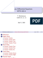 mth102a(1)(1)(1).pdf