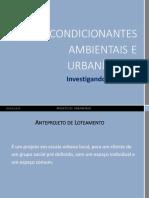 condicionantes ambientais e urbanísticas.pdf