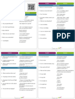 Russian PDF_Pack