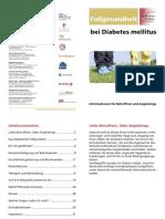 Fussgesundheit_bei_Diabetes_mellitus_2019