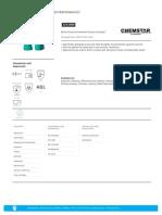 Granberg Product fact sheet_114.1000.pdf