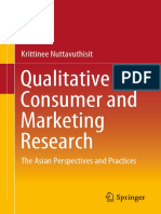 Qualitative Consumer and Marketing Research_ The Asian Perspectives and Practices.-2019