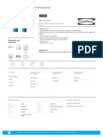 Granberg Product fact sheet_114.955.pdf