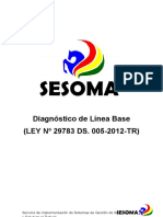 Diagnostico de Linea Base SESOMA.doc