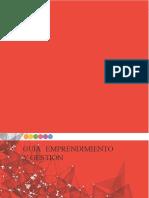 Guia-de-implementacion-del-Curriculo-de-Emprendimiento-y-Gestion-BGU