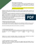 VENTAJAS Y DESVENTAJAS DE LAS REDES SOCIALES EN LA EDUCACIÓN.docx