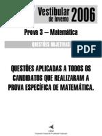 uemI2006p3g4ObjetivaMatematica