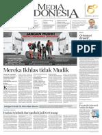 Media Indonesia 30 Mar 2020.pdf
