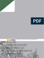 Guia-de-implementacion-del-Curriculo-Integrador.docx