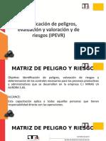 MATRIZ DE RIESGO (1).pptx