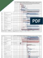 Franjas V5 (2).pdf