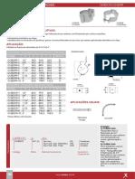 CXBDCR_CXBDPR.pdf