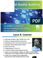 advanced-quality-auditing-webcast-with-lance-coleman_slides.pdf