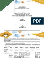 Anexo 3 Formato de entrega - Paso 4 (4).docx
