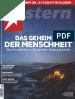 stern-2020-0001.pdf