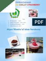 Akper Mamba'ul'ulum Surakarta.pptx